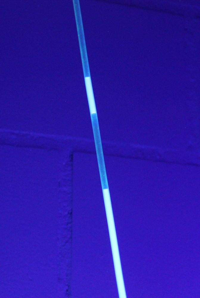 fluoStripes_01